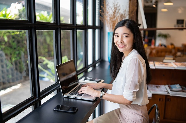 IT業界・エンジニア転職を成功させるポイント